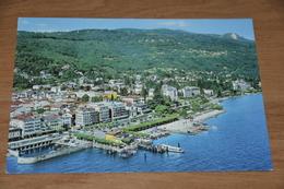 1749- Lago Maggiore, Stresa - Unclassified