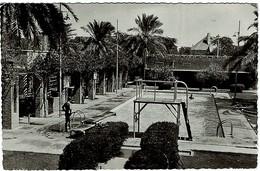 Iran Seemens Club Abadan - Iran