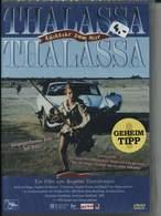 Thalassa! Thalassa! Rückehr Zum Mer - Drama