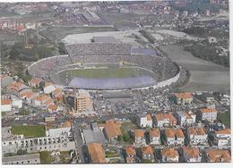 Portugal - Porto - Antigo Estádio Das Antas Do F.C.Porto. - Fútbol