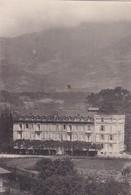 65 / ARGELES / GRAND HOTEL DU PARC - Argeles Gazost