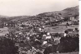 OLMI-CAPPELLA - Vue Générale - Other Municipalities
