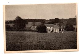 Valdampierre - France