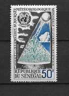 LOTE 1718  ///  SENEGAL     ¡¡¡¡ LIQUIDATION !!!! - La Isla De La Reunion (1852-1975)