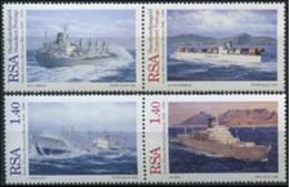 A300- South Africa RSA 1996. Ship. Sea Pioneer, Langkloof, Sa Val, Sa Winterberg. - Ships