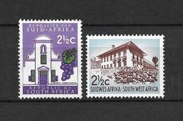 LOTE 1719  ///  SUDAFRICA     ¡¡¡¡ LIQUIDATION !!!! - África Del Sur (1961-...)