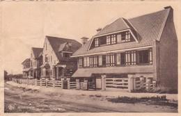 Middelkerke, Normandische Wijk (pk45861) - Middelkerke