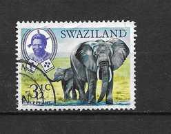 LOTE 1721  ///  SWAZILAND     ¡¡¡¡ LIQUIDATION !!!! - Swaziland (1968-...)