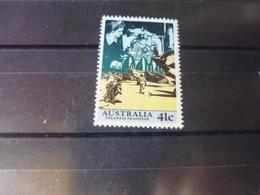 AUSTRALIE Yvert N° 1156 - 1990-99 Elizabeth II