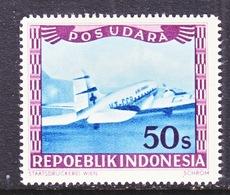 INDONESIA  C 5    * - Indonesia
