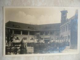 Oostburg Sluis Sint Antoniusgesticht Ziekenhuis - Sluis