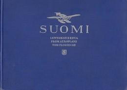 Suomi Kuvina. - Other