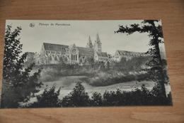 1273- Abbaye De Maredsous - Anhée