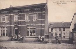 Assent - Huis Reniers - Bekkevoort