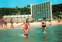 73148358 Albena Strand Hotel Kaliakra Burgas - Bulgarie
