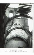 Bocholt   37 Kerk - Bocholt