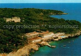 13176185 Cap_d_Antibes Hotel Du Cap-Eden Roc  Cap_d_Antibes - Francia