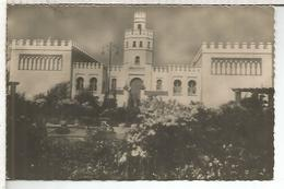 CADIZ TARIFA COLEGIO MIGUEL DE CERVANTES  ESCRITA - Cádiz