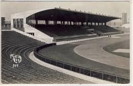 STADION STADE ESTADIO  ORT UNBEKANNT  PHOTO AK - Stadiums