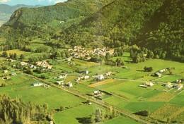 31 - CHAUM - VUE GENERALE - Autres Communes