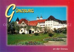 73178956 Guenzburg  Guenzburg - Guenzburg