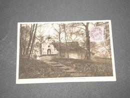 FRANCE - Type Blanc Prèoblitéré Sur Carte Postale Commerciale - L 16086 - Marcophilie (Lettres)