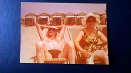PAYS ARABE À DÉTERMINER AVEC PHOTO LION , BOUM DES ADOLESCENTS ANNÉES 1970 + MÉLI MELO DE PHOTOS EN NOIR - BLANC LOT 120 - Album & Collezioni