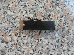 Rhaco Motivo Mirino D.R.P. - Materiale & Accessori