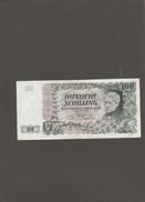 100 Schilling - Oesterreichische Nationalbank  1954 - Oesterreich