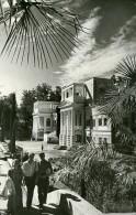 URSS Sotchi Sanatorium Du Journal La Pravda Ancienne Photo 1947 - Foto's
