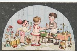 Kinderen - Illustrateurs & Photographes
