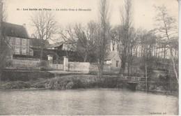 14 - HEROUVILLE - La Vieille Orne à Hérouville - Herouville Saint Clair