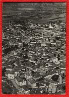 ALBANIA - CORITZA - KORCE - PANORAMA - PAMJE - Albania