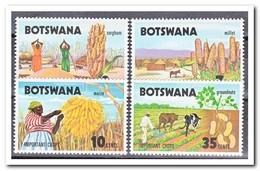 Botswana 1971, Postfris MNH, Agriculture - Botswana (1966-...)