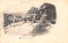 88 - VOSGES / Moyenmoutier - 881626 -  Beau Cliché Précurseur - France