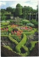 GB - Regno Unito - GREAT BRITAIN - 2005 - 42p - Waterperry Gardens - The Knot Garden - Viaggiata Da ???? Per Sannois, Fr - Inghilterra