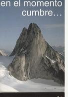 En El Momento Cumbre .... No Resbales Usa Goma. - FUNDACION DEL MOVIMIENTO CIUDADANO ANTI SIDA - Salud