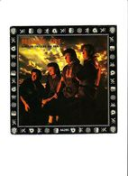 Fortune Favours The Brave / Far Cry Vinyle Beltane Fire - Disco & Pop