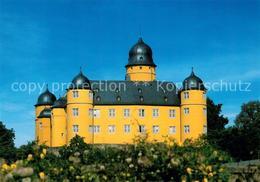 73207188 Montabaur_Westerwald Schloss Montabaur_Westerwald - Montabaur