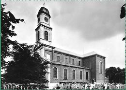 ! - Belgique - Nazareth - Kerk Van 1861-70 - Nazareth