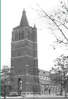 ! - Belgique - Peer - Kerk - Peer