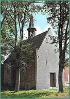 ! - Belgique - Tielen (Kasterlee) - Kapel Preistraat - Kasterlee