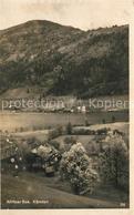 43215476 Afritz_See Panorama Afritz_See - Österreich
