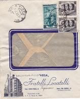 Brief (br3369) - 6. 1946-.. Republic