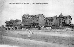 B51146 Pornichet, La Plage Près Family Hôtel - France