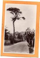Sittingbourne Kent 1930 Postcard - Engeland