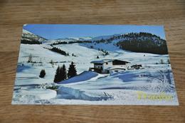 2519-  Postalm, Strobl - Österreich