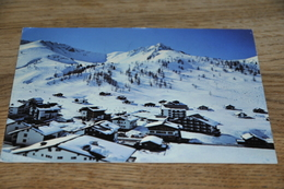 127-  Malbun - Liechtenstein