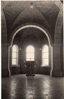 Brecht - Trappistinnen Abdij - Fontein (Prov. Antwerpen) - Brecht