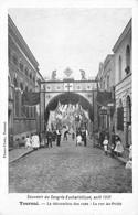 TOURNAI - Souvenir Du Congrès Eucharistique, Août 1906 - Tournai